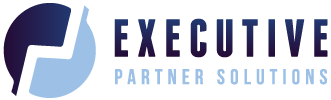 Executive Partner Solutions